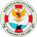 Komunitas Pelaut Garuda